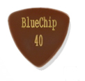 Blue-chip pick