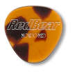 Red bear Mondo pick