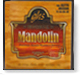 GHS medium gauge mandolin strings