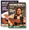 Norman Blake DVDs